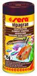 Sera Vipagran 250ml