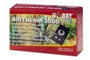 Biotherm 2000