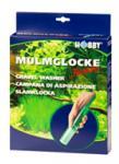 Mulmglocke Jumbo