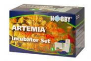 Artemia Incubator Set