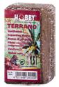 Hobby Terrano Quellhumus Mini