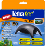 Tetratec APS 150 Aquarienluftpumpe