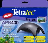 Tetratec APS 400 Aquarienluftpumpe