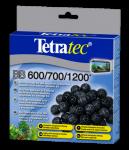 Tetratec Bio Filterbälle