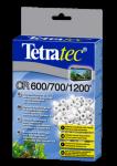 Tetratec Keramik Filterringe