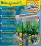 Tetra AquaArt Crayfish