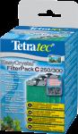 Tetratec EasyCrystal Filter Pack C250/300