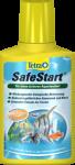 Tetra SafeStart