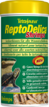 Tetra ReptoDelica Shrimps 250ml