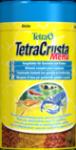 Tetra Crusta Menü