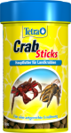 Tetra Crab Sticks 100ml
