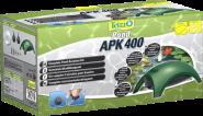 Tetra Pond APK400