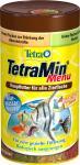 Tetra Menü Futtermix