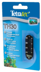 Tetratec TH 30 Aquarienthermometer