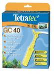 Tetratec GC 40 Kompfort- Bodenreiniger