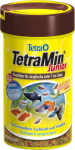TetraMin Junior