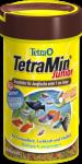 TetraMin Junior