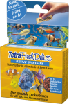 Tetra FreshDelica Brine Shrimps