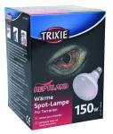 Reptiland Wärme-Lampe 150W