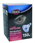 Reptiland Neodymium-Wärme-Spot 150W