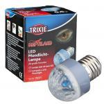 Reptiland LED-Mondlicht-Lampe