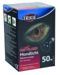 Reptiland Mondlicht-Wärme-Lampe 50W