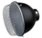 Reflektor Set für Pro Socket