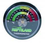 Reptiland Thermometer analog