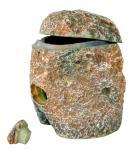 Reptiland Grillenfels