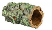Reptiland Korkröhre D=15-19cm