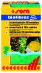 Sera biofibres grob 40g