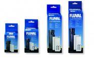 Filterschaum Standard für Fluval 1plus