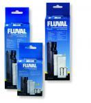 Filterschaum Fein für Fluval 3plus