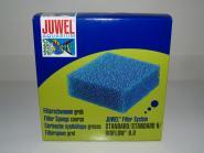 Juwel Filterschwamm grob
