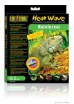 Substratheizung Rainforest 4W