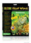 Substratheizung Rainforest 8W
