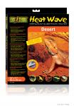 Substratheizung Desert 25W