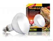 Exo Terra Solar- Glo 125W