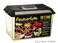 Faunarium mittel