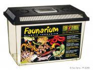 Faunarium groß