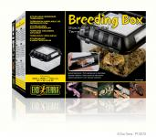 Breeding Box Small