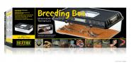 Breeding Box Large
