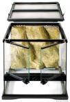 Exoterra Glasterrarium 30x30x30cm