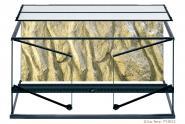 Exoterra Glasterrarium 90x45x45cm