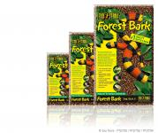 Exo Terra Substrat Forest Bark