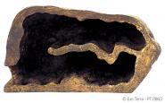 Exo Terra Reptilienhöhle klein