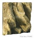 Exo Terra Steinmotivrückwand