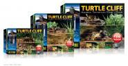 Exo Terra Turtle Cliff