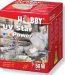 UV Star Power 50W