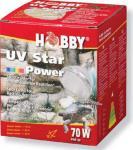 UV Star Power 70W